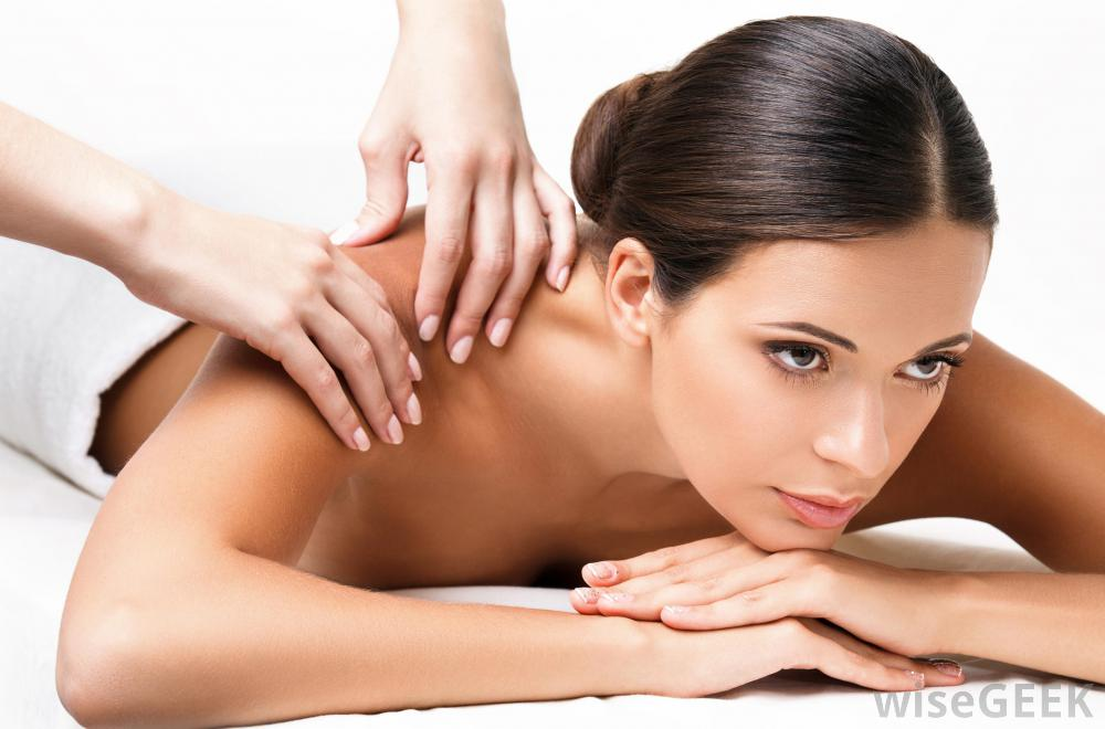 woman-receiving-a-massage